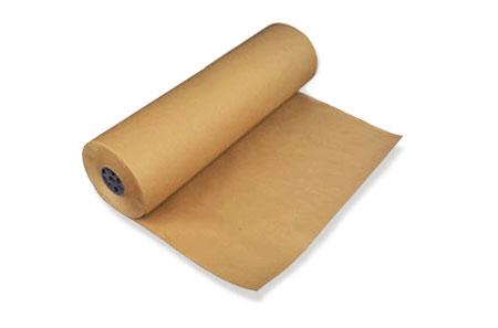 бумага для изготовления упаковочных пакетов